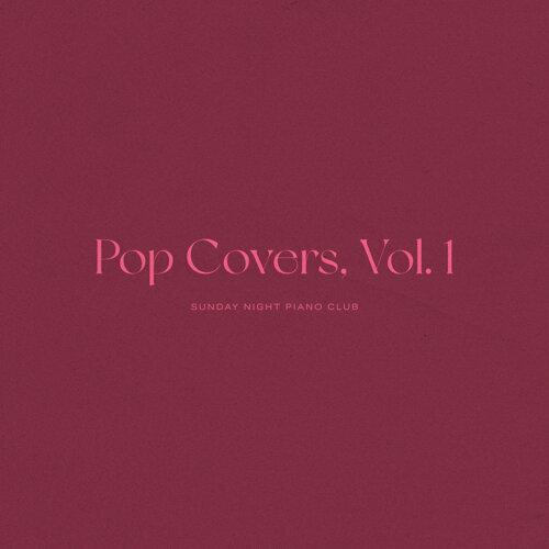 Pop Covers, Vol. 1