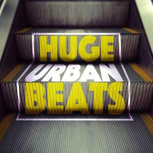 Huge Urban Beats