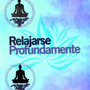 Relajarse Profundamente