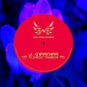 Florido Tambor - Up Mix