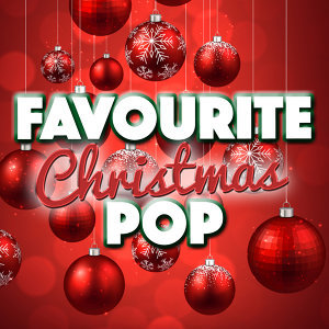 Favourite Christmas Pop