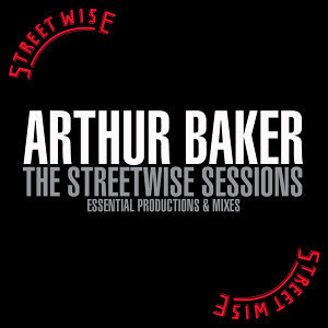 Streetwise Sessions