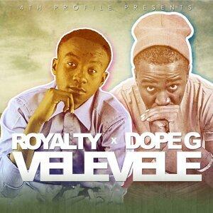 Vele Vele - 4th Profile Presents