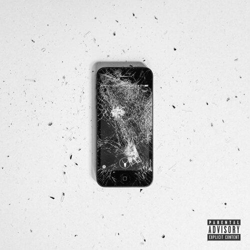 SIRI (feat. Elliphant & Pusha T)