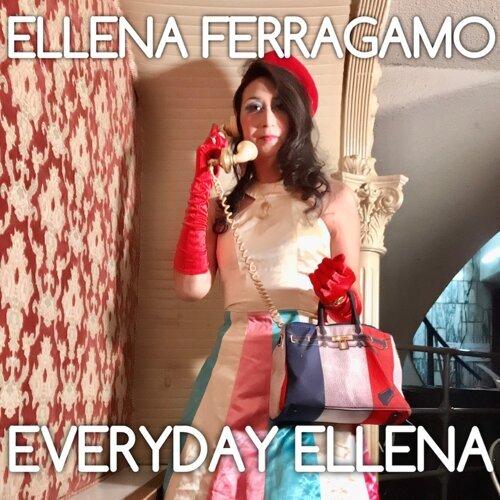 EVERYDAY ELLENA
