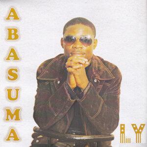 Abasuma