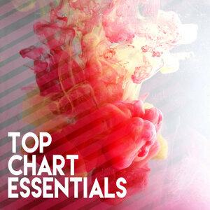 Top Chart Essentials