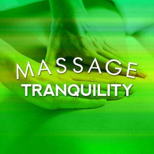 Massage Tranquility