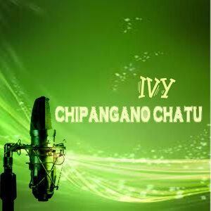 Chipangano Chatu