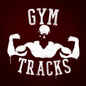 Gym Tracks