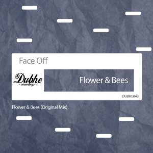 Flower Bees