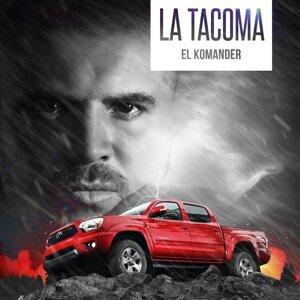 La Tacoma