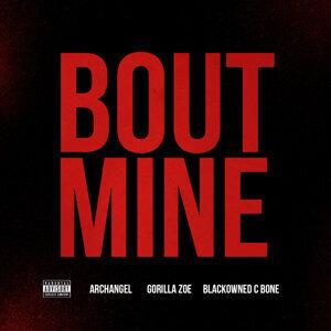 Bout Mine