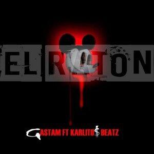 El Raton (feat. Karlitos Beatz)