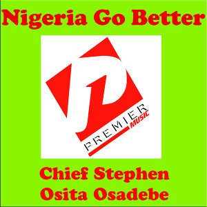 Nigeria Go Better