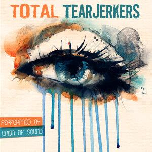Total Tearjerkers