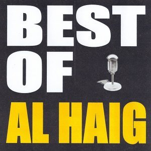 Best of Al Haig