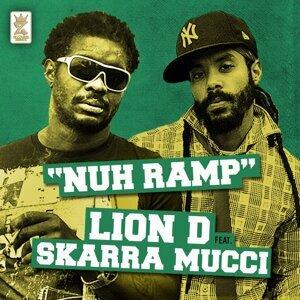 Nuh Ramp