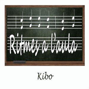 Ritmes a L'Aula: Kibo