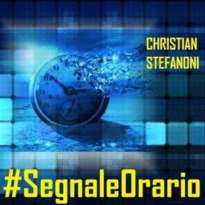 #SegnaleOrario