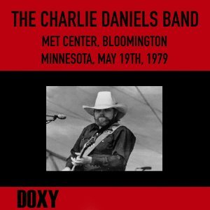 Met Center, Bloomington, Mn. May 19th, 1979 - Doxy Collection, Remastered, Live on Fm Broadcasting