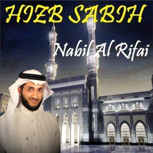 HIZB SABIH - Quran