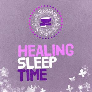 Healing Sleep Time