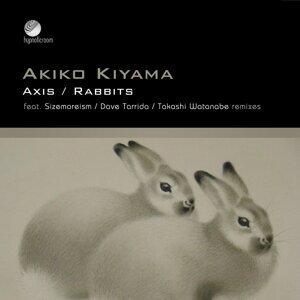 Axis / Rabbits