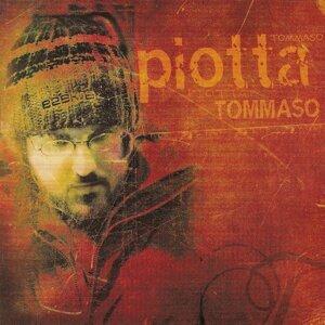 Tommaso - Album