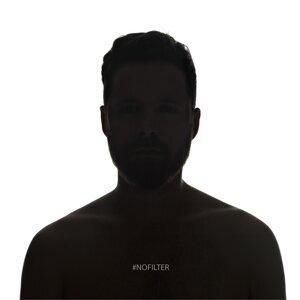 #nofilter - Bonus Track Version