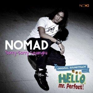 OST Hello, Mr.Perfect!