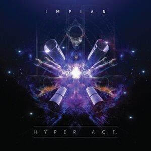 Impian (Hyper Act)