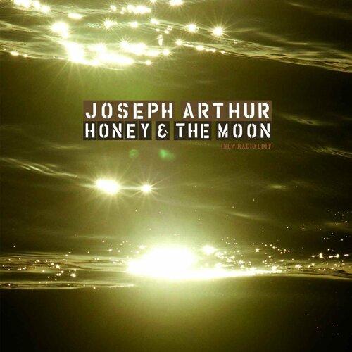 Honey And The Moon - New Radio Edit DMD
