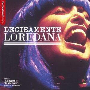 Decisamente Loredana