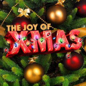 The Joy of Xmas