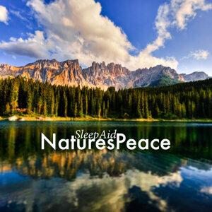 Sleep Aid: Nature's Peace