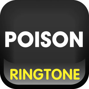 Poison (Cover) Ringtone