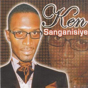 Sanganisiye
