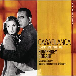 Classic Film Scores: Casablanca