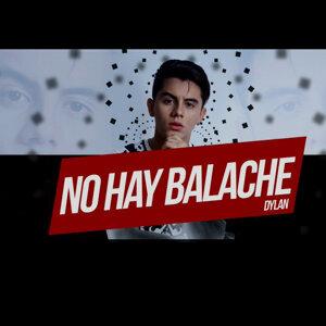 No Hay Balache