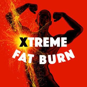 Xtreme Fat Burn