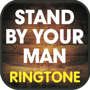 Stand by Your Man (Cover) Ringtone