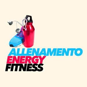 Allenamento Energy Fitness