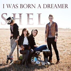 I Was Born a Dreamer