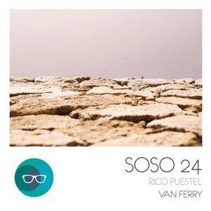 Van Ferry