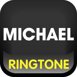 Michael (Cover) Ringtone