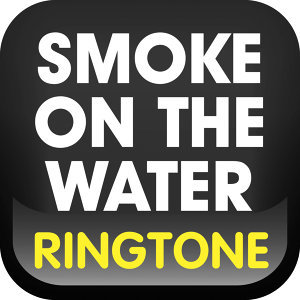Smoke on the Water (Cover) Ringtone