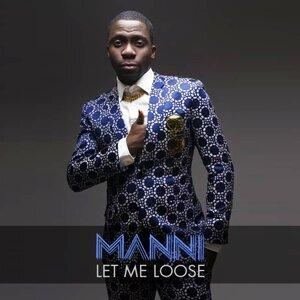 Let Me Loose