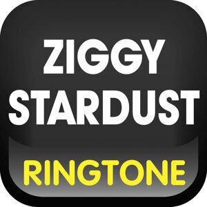 Ziggy Stardust (Cover) Ringtone