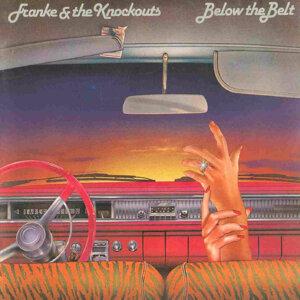 Below the Belt (Original Recording Remastered)